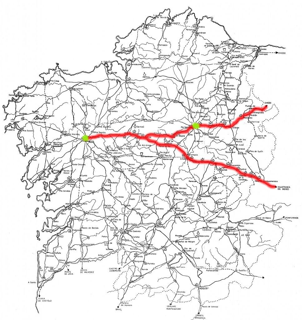 2013_12_20_Roads4