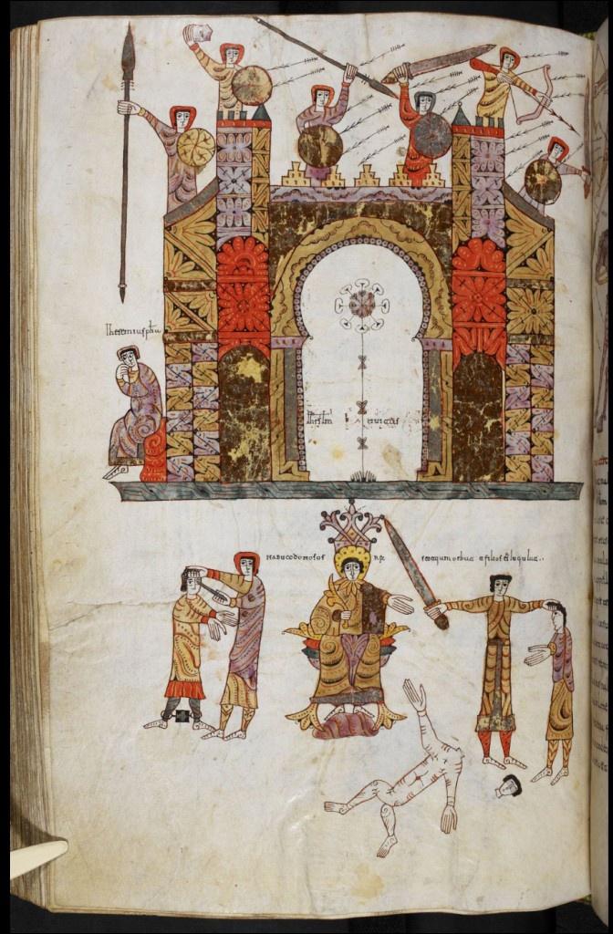 2014_11_29_Codexofthemonth2_codex4
