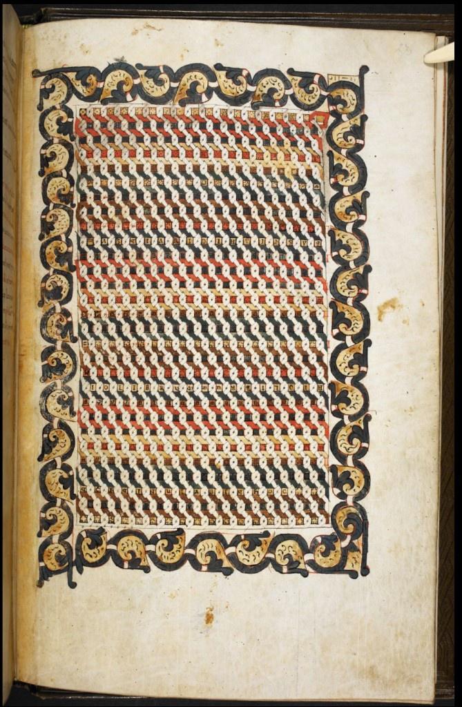 2014_11_29_Codexofthemonth2_codex5