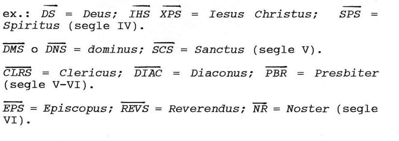 2014_12_05_Abbreviations5