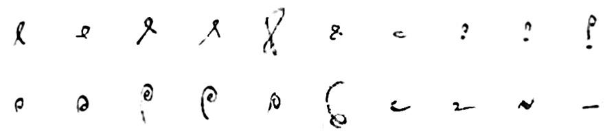 2014_12_21_Abbreviations32