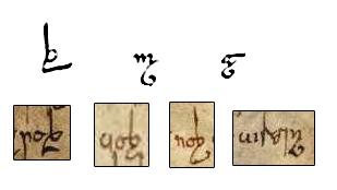 2014_12_21_Abbreviations36