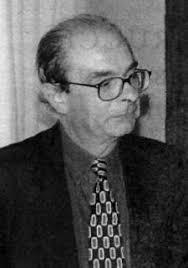Armando Petrucci