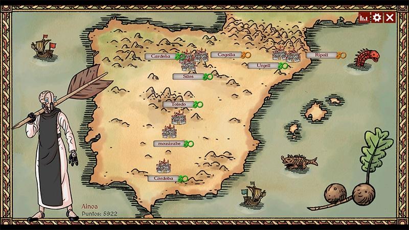 LitteraJuego_mapa