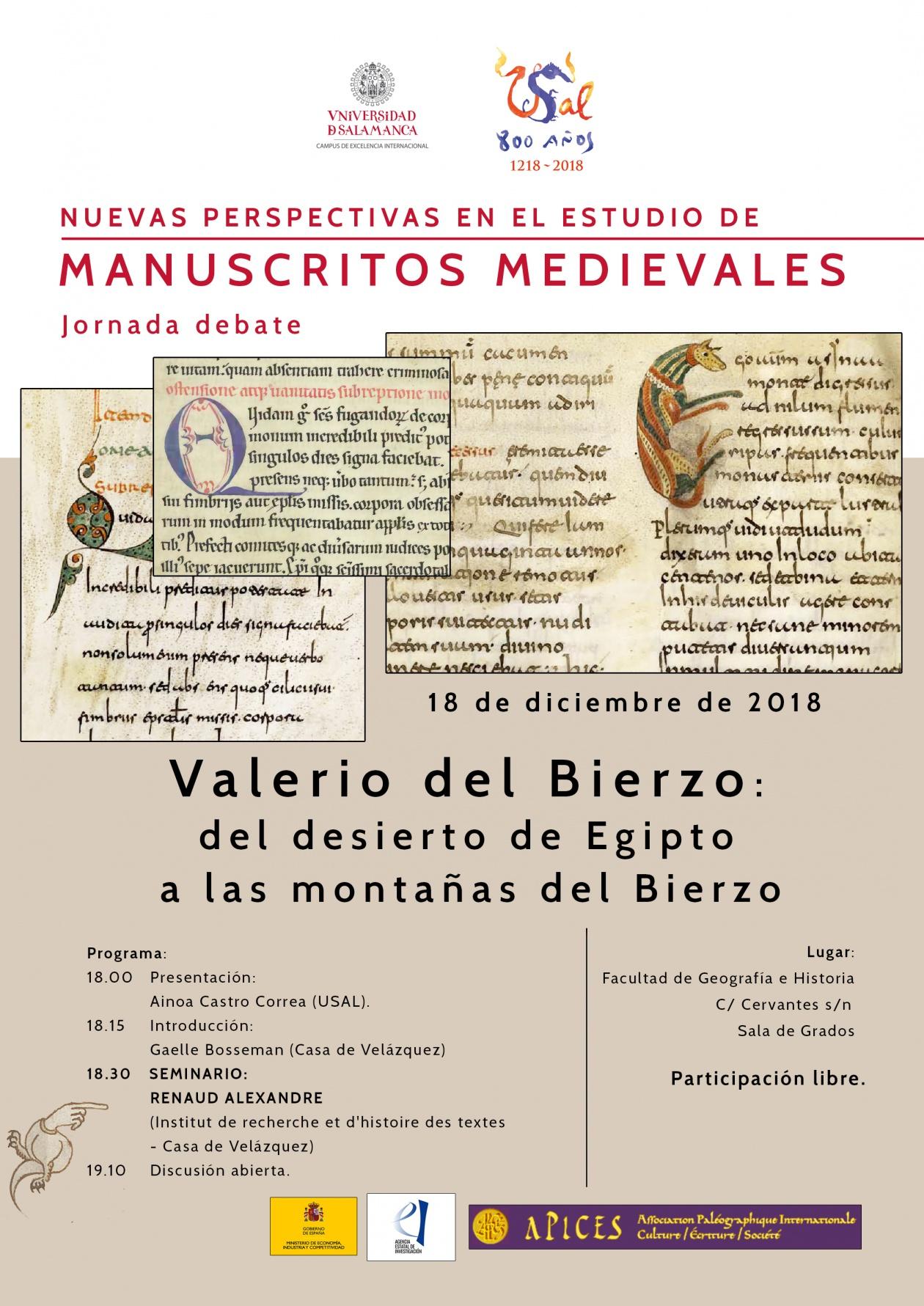 Seminario_ValerioDelBierzo