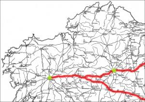 2013_12_20_Roads