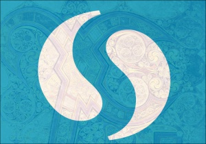 Summer posts: Visigothic script before Visigothic script