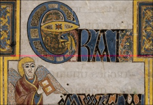 Littera Visigothica at the London International Palaeography Summer School