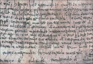 Teaching Palaeography2_1325A_19