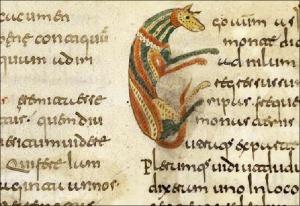 Valerio del Bierzo: del desierto de Egipto a las montañas del Bierzo